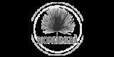 biopaumera