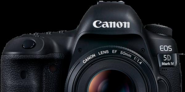 canon-camera-hd